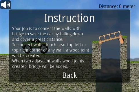 Bridge the Wall ss2