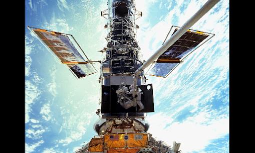 Aa Art Hubble Images For Pc – Windows 10/8/7 64/32bit, Mac Download 5
