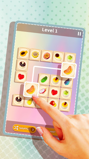 Onet: Match and Connect  screenshots 1