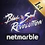 Blade & Soul Revolution icon