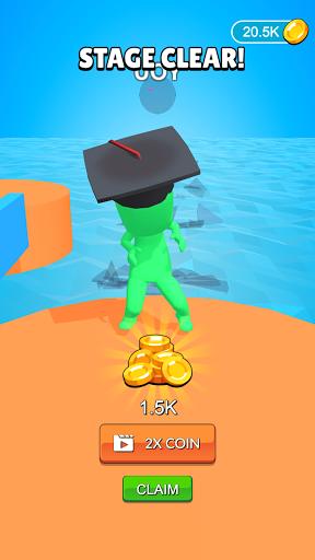 Smart Runner 2.0.8 screenshots 4
