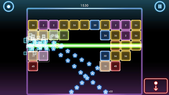 Image For Bricks Breaker Quest Versi 1.1.2 16