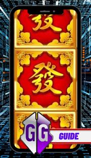 Image For Game Guardian Tips Panda Higgs Domino Versi 1.0.0 2