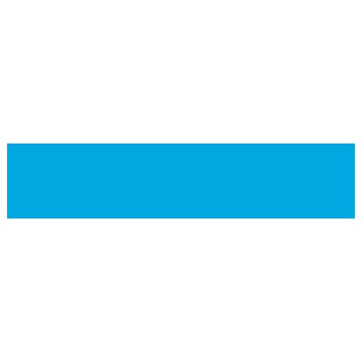 btc nassau bahamos bitcoin milijonairas mod apk