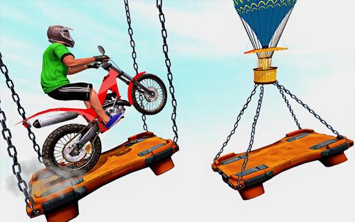 Bike Games 2021 - Free New Motorcycle Games screenshots 16