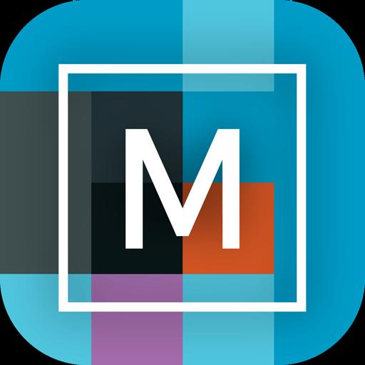 eParaksts mobile
