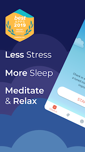 MyLife Meditation Mod Apk: Meditate, Relax (Premium) 1