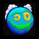 Planet Life - Androidアプリ