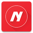 Benefits by Niyo