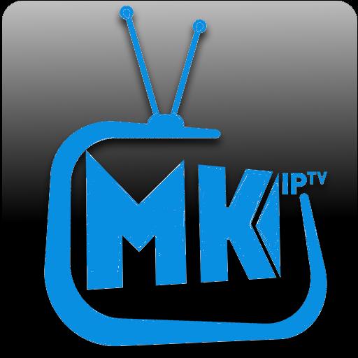 Baixar IPTV Xtream Player