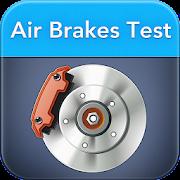 Air Brakes Test Lite