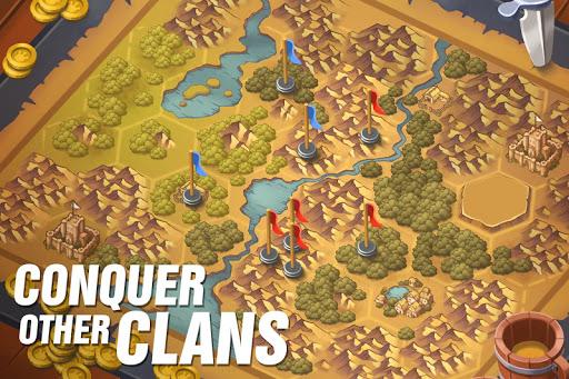 Lords & Castles  Screenshots 8