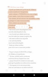 Bíblia Para Mim