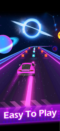 Beat Racing  Screenshots 2