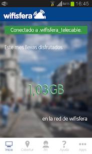 Descargar wifisfera para PC ✔️ (Windows 10/8/7 o Mac) 1