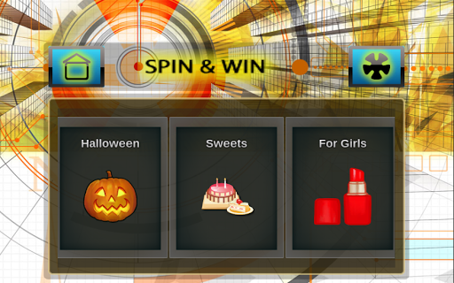 Spin And Win - Slot Machine 2020 For PC Windows (7, 8, 10, 10X) & Mac Computer Image Number- 19