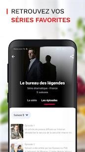 Programme TV par Télé Loisirs MOD APK 7.2.1 (PREMIUM Unlocked) 7