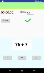 Quick Count 1.0 MOD Apk Download 2