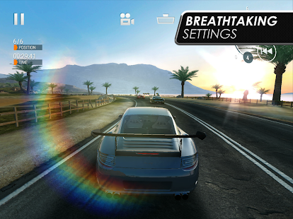 Gear.Club - True Racing 1.26.0 Screenshots 10