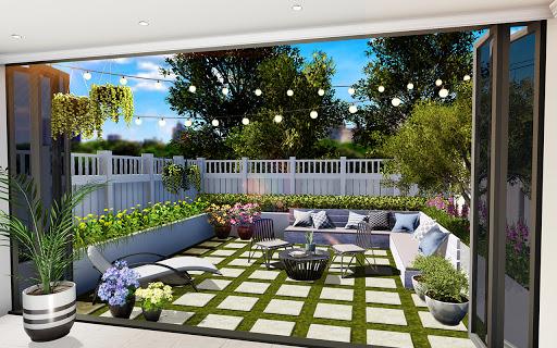Home Design : My Lottery Dream Life 1.1.22 screenshots 17