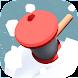 Drift ice Crusher~氷クラッシュバトル~オンライン - Androidアプリ