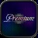 会員専用 -Premium-