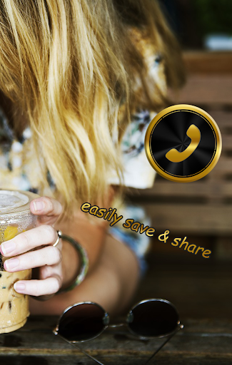 Gold Phone Saver 4.0.3 Screenshots 2