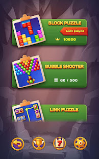 Puzzle Game 1.3.7 Screenshots 12