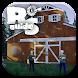 Ranch Simulator Walkthrough