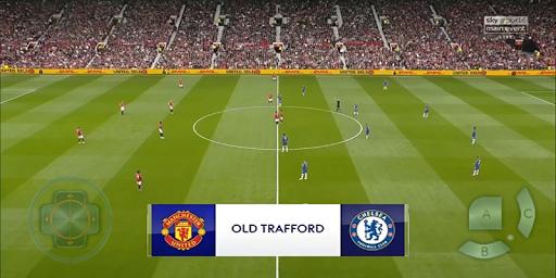 Legend Soccer League 2020  Screenshots 2