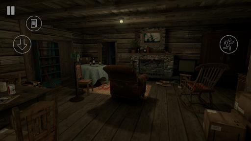 The Dark Pursuer 1.88 Screenshots 7