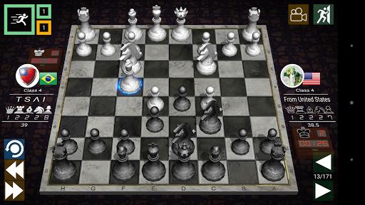 World Chess Championship 2.09.02 Screenshots 3