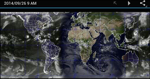 Earth 7.2 Screenshots 3