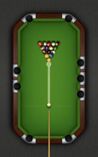 Pooking - Billiards City apkdebit screenshots 13