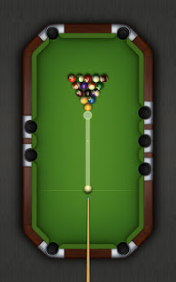Image For Pooking - Billiards City Versi 3.0.19 18