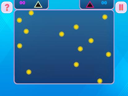 Sun Triangle Quiz Game 4.1 Screenshots 11