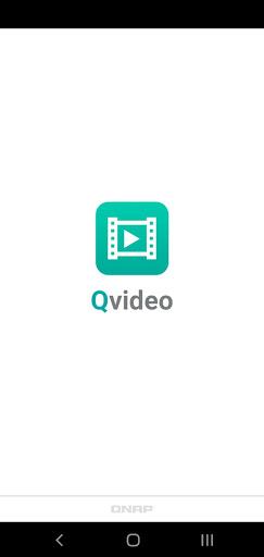 Qvideo  screenshots 1