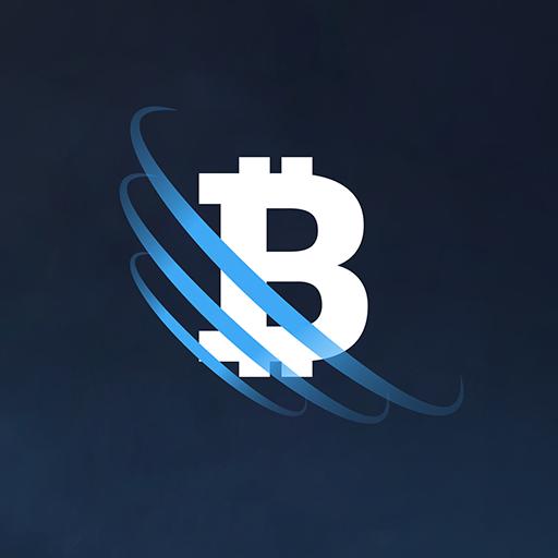 nemokama big bitcoin