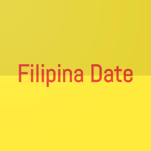 Meet filipinezпїЅ femei si barbati La Asian Dating site | hotel maria ramnicu valcea