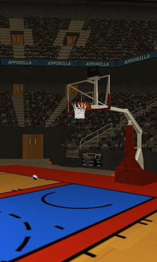 Three Point Shootout - Free  screenshots 8