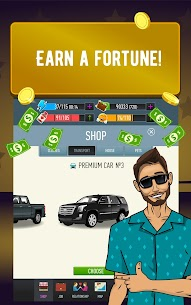 LifeSim MOD (Unlimited Money/Energy) 5