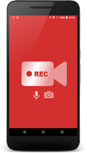 Smart Screen Recorder  For Pc | How To Install – [download Windows 7, 8, 10, Mac] 1