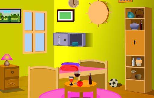 escape games store-8 screenshot 2