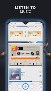Casse-o-player 3.0.18 (Mod) (Sap)