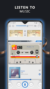 Casse-o-player 3.0.16 Apk 1
