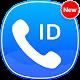 mobimultiapp.callernameaddress