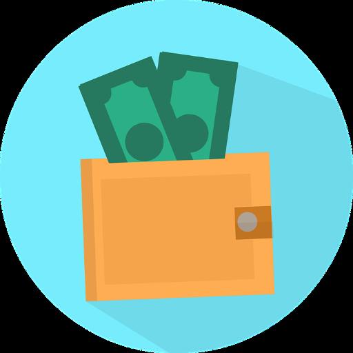 bitcoin ca cadou pentru înregistrare opțiuni binare 300 pe zi