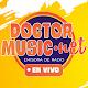 Doctor Music APK