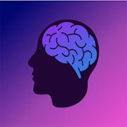 Binaural Beats - Study Music, Brain Waves