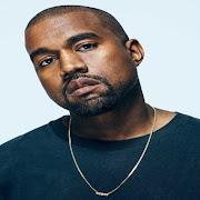 Kanye West Music App